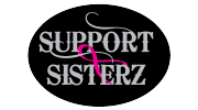 Support Sisterz