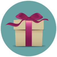 GiftBox_Freebie-01