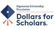 esperanza-scholarship-foundation-01