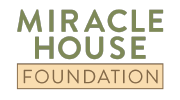 miracle-house-foundation-01