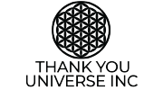 thank-you-universe-01